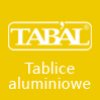 http://tablice.tabal.pl/